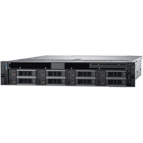 Сервер Dell PowerEdge R540 (R540-7045-03)