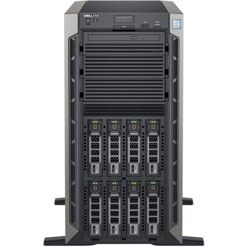 Сервер Dell PowerEdge T440 (T440-5218-03)