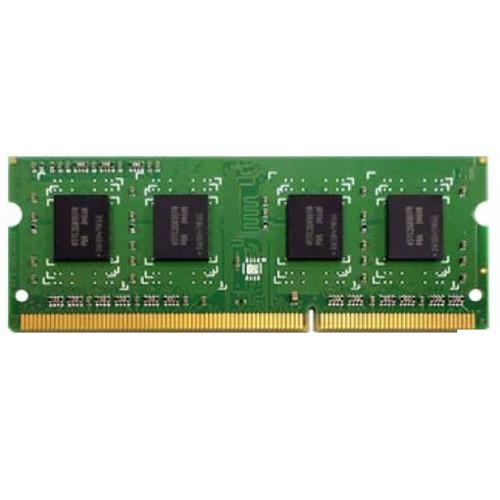 Серверная оперативная память ОЗУ Qnap 1 ГБ (RAM-1GDR3-SO-1333)