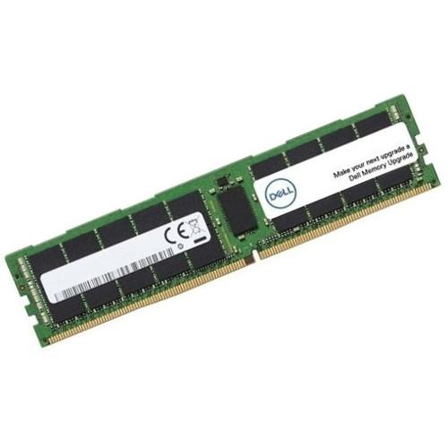 Серверная оперативная память ОЗУ Dell 32 ГБ (370-AEVN)