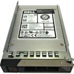 Серверный жесткий диск Dell 400 ГБ