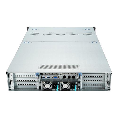 Серверная платформа Asus ESC4000A-E10 (ESC4000A-E10/WOD/2CEEUK/EN)