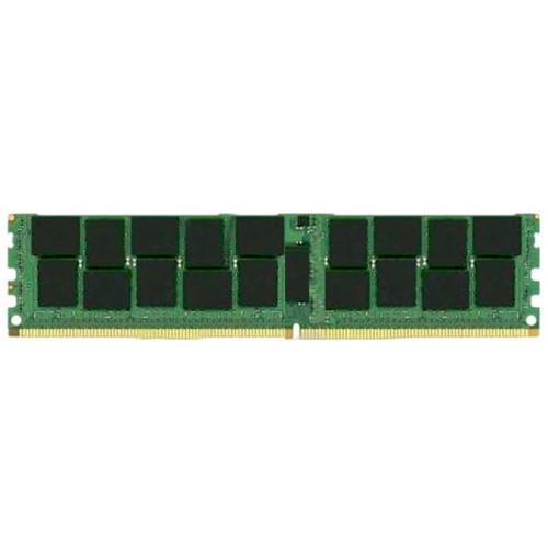 Серверная оперативная память ОЗУ Micron 64 ГБ (MTA72ASS8G72PSZ-2S6E1)