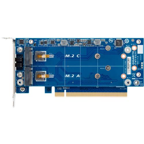Аксессуар для сервера Gigabyte CMT4034 (CMT4034)