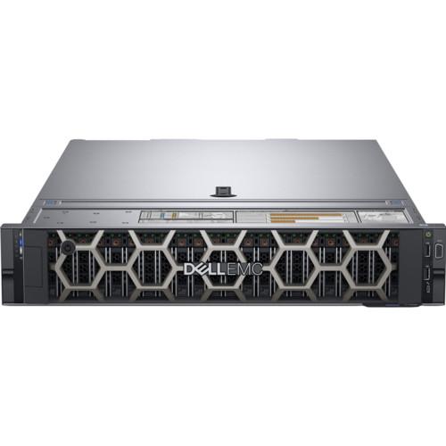 Сервер Dell PowerEdge R740XD (210-ARCU-A)