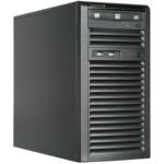 Сервер Supermicro CSE-731i-300B/X11SCL-F