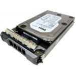 Серверный жесткий диск Dell 1 Тб