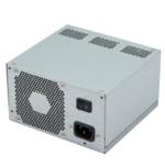 Серверный блок питания FSP FSP500-80AGGBM