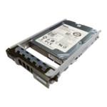 Серверный жесткий диск Dell 400-T40-APYMt