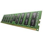 Серверная оперативная память ОЗУ Samsung 32 ГБ