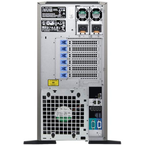 Серверный корпус Dell PowerEdge T440 (210-AMEI-053-000)