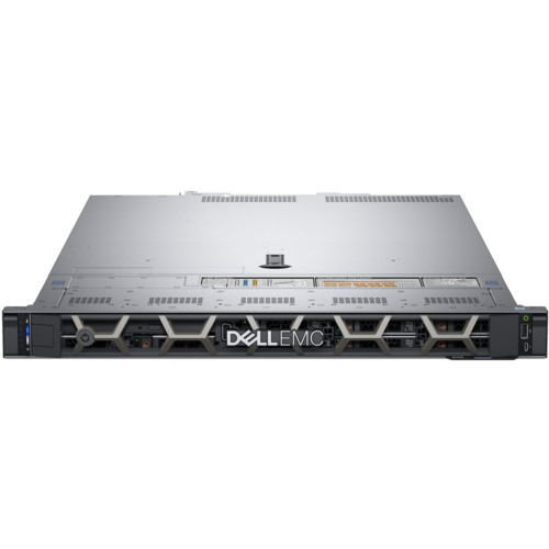 Сервер Dell PowerEdge R440 (210-ALZE_bundle307)