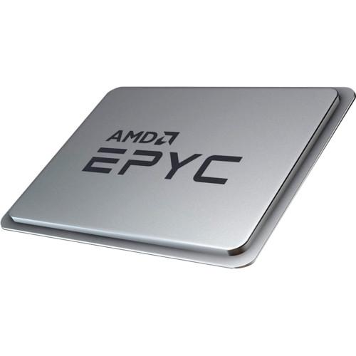 Серверный процессор AMD EPYC 7502P (100-000000045)