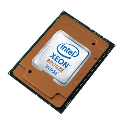 Серверный процессор Dell Xeon  Bronze 3206R (338-BVKYt)