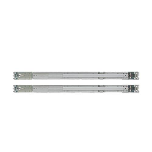 Рельсы для сервера Synology 1U-2U Slide Rail Kits RKS1317 (RKS1317 (Rail Kit))