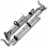 Аксессуар для сервера Lenovo System x Enterprise 2U Cable Management Arm (CMA)