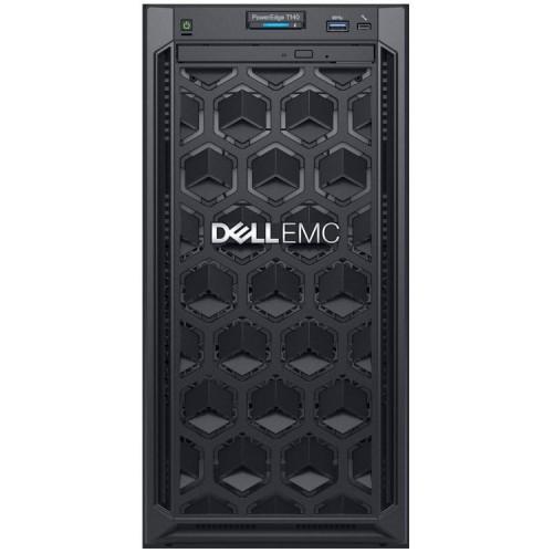 Сервер Dell PowerEdge T140 (PET140RU1-04)