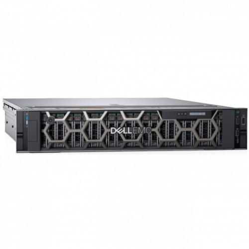 Сервер Dell PowerEdge R740XD (PER740XDRU2)