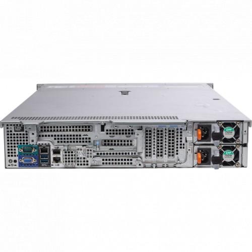 Сервер Dell PowerEdge R540 (210-ALZH-234)