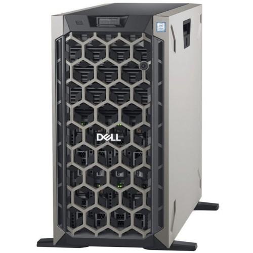 Сервер Dell PowerEdge T440 (PET440RU2-01)