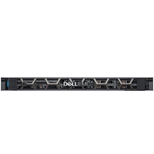 Сервер Dell PowerEdge R340 (PER340RU2-01)