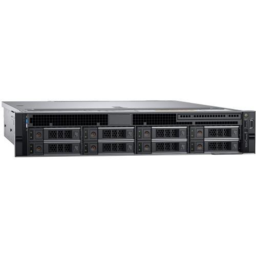 Сервер Dell PowerEdge R540 (210-ALZH-228)