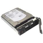 Серверный жесткий диск Dell 600 ГБ