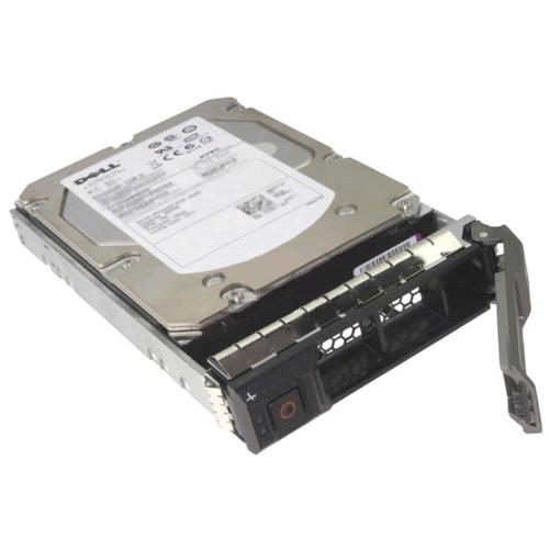 Серверный жесткий диск Dell 600 ГБ (400-AOWP)