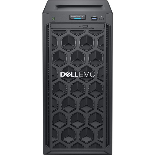 Сервер Dell PowerEdge T140 (PET140RU1-05)