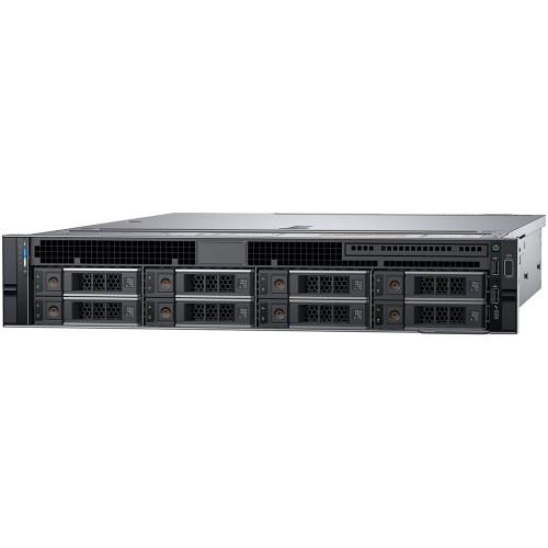 Сервер Dell PowerEdge R540 (210-ALZH-235)