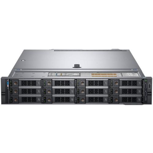 Сервер Dell PowerEdge R540 (210-ALZH_bundle230)