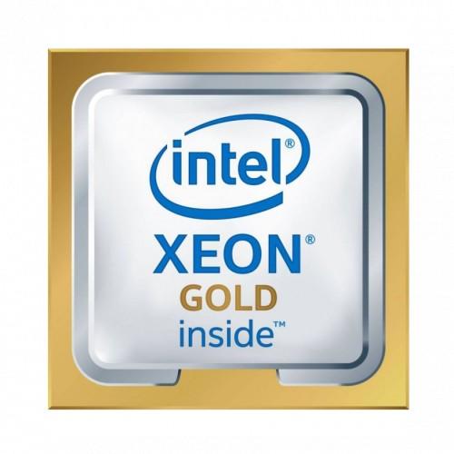 Серверный процессор Dell Xeon Gold 6238R (338-BVKU)