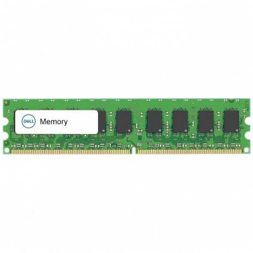 Серверная оперативная память ОЗУ Dell 64 ГБ (370-AEVPt)