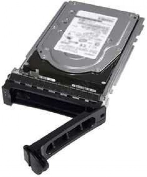 Серверный жесткий диск Dell 960 ГБ (400-BKPS)