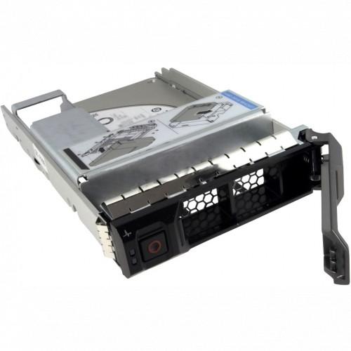 Серверный жесткий диск Dell 960 ГБ (400-BFRU)