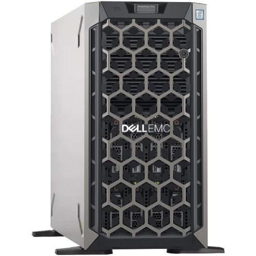 Серверный корпус Dell PowerEdge T440 (210-AMSI-001-001)
