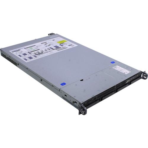 Сервер Intel R1304WFTYSR (LWF1304YS814600)