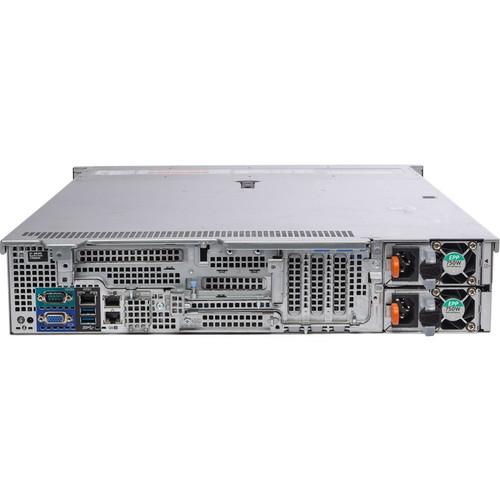Сервер Dell PowerEdge R7515 (PER751501a-210-ASVQ)