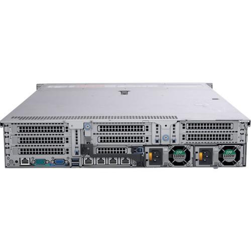 Сервер Dell PowerEdge R7515 (PER751509a-210-ASVQ-A1)