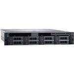 Сервер Dell PowerEdge R740