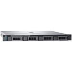 Сервер Dell PowerEdge R240