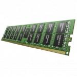 Серверная оперативная память ОЗУ Samsung M386A8K40DM2-CVFBY