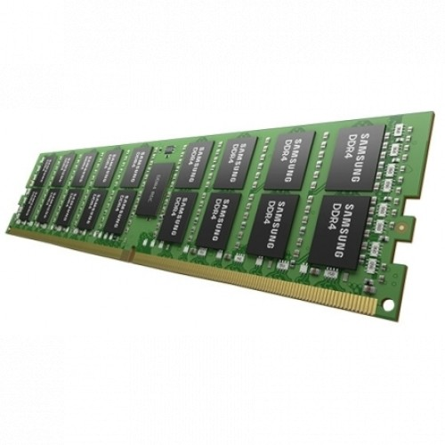 Серверная оперативная память ОЗУ Samsung M386A8K40DM2-CVFBY (M386A8K40DM2-CVFBY)