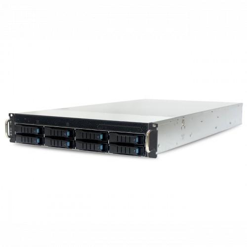 Серверная платформа AIC SB203-UR (SB203-UR_XP1-S203UR02)