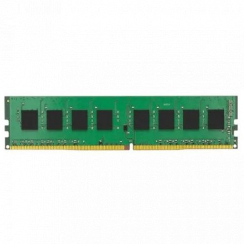 Серверная оперативная память ОЗУ Kingston KS24RS88HDI (KSM24RS8/8HDI)
