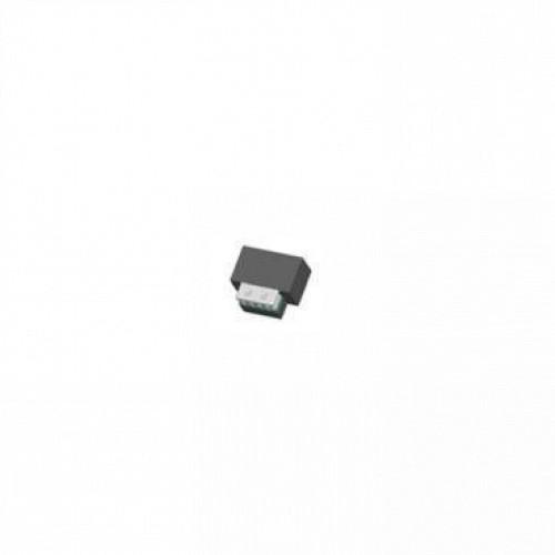 Аксессуар для сервера Intel VROCPREMMOD (VROCPREMMOD)