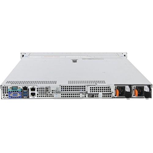 Серверный корпус Dell PowerEdge R440 (210-ALZE-282-000)