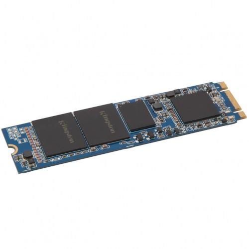 Серверный жесткий диск Dell 240 ГБ x2 (400-ASDQ-2PCS-t)