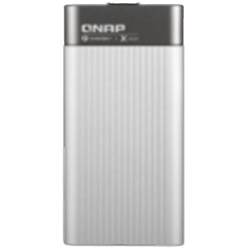 Аксессуар для сервера Qnap QNA-T310G1T (QNA-T310G1T)