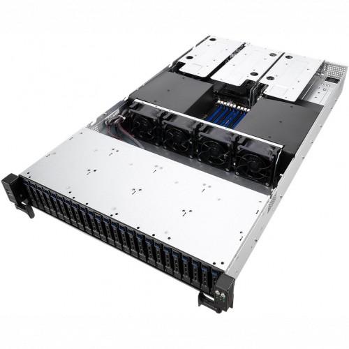 Серверная платформа Asus RS720-E9-RS24-E (90SF0081-M02280)